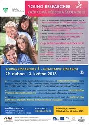 pozvanky/zazitkova_skola_a2_press_5.jpg