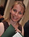 Andrea Madarasová Geecková