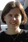 Petra Potměšilová